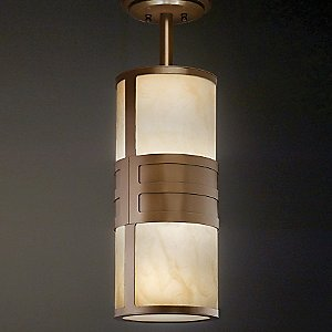 Luminosos 9707 Pendant by Ultralights