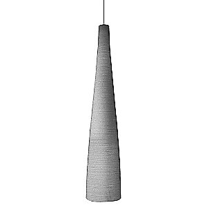 Tite 1 Pendant by Foscarini