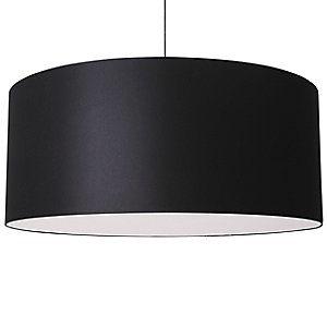 Round Boon Light by Moooi