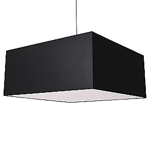 Square Boon Light by Moooi
