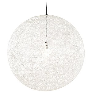 Random Light by Moooi
