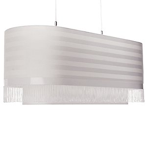 Fringe Pendant Lamp Model 6 by Moooi