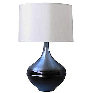 Kiss Horizon Table Lamp by Babette Holland