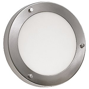 Helio Ceiling or Wall Light by Condor Lighting