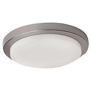 Odyssey Ceiling or Wall Light by Condor Lighting