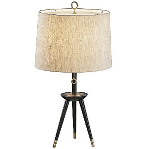 Ventana Table Lamp by Jonathan Adler