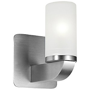 Europa Wall Sconce by Condor Lighting