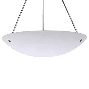 Chameleon Bowl by Condor Lighting