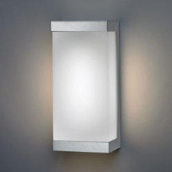 Classics 9130 Wall Sconce by Ultralights