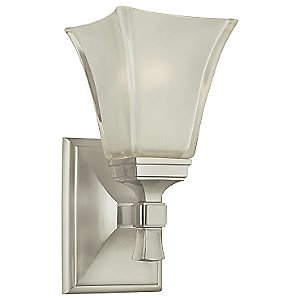 Kirkland Wall Sconce by Hudson Valley