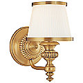 Milton Wall Sconce by Hudson Valley