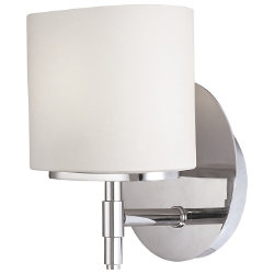 Trinity Wall Sconce by Hudson Valley