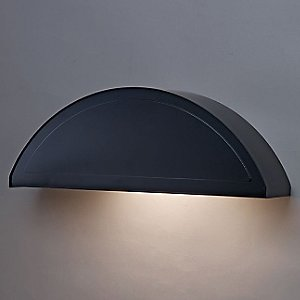 Profiles 0695 Wall Sconce by Ultralights