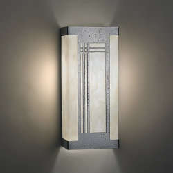 Cygnet 2019 Wall Sconce by Ultralights