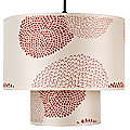 Deco Pendant by Lights Up