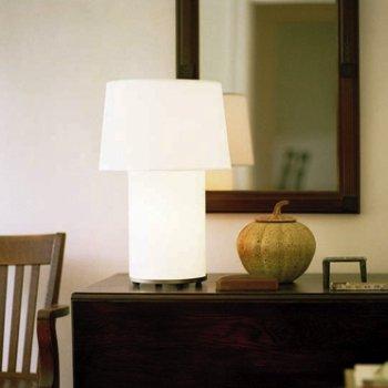 Mombo Table Lamp