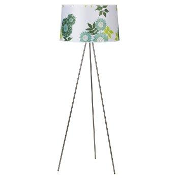 Weegee Floor Lamp