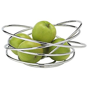Fruit Loop Bowl by Black and Blum