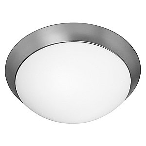 Cobalt Flushmount by Access Lighting