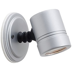 Myra Adjustable Spotlight by Access Lighting