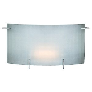 Oxygen Wall Sconce by Access Lighting