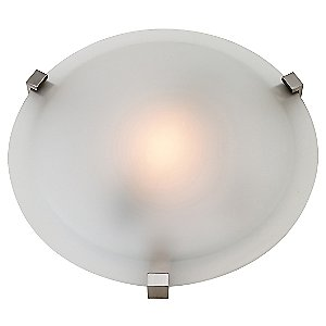 Cirrus Flushmount by Access Lighting