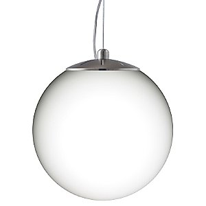 Callisto Large Pendant by Besa Lighting