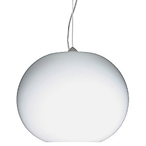 Jordo Pendant by Besa Lighting