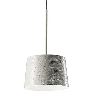 Twiggy Piccola Pendant by Foscarini
