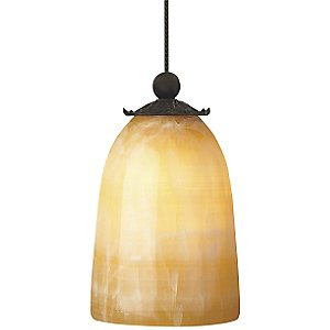Buckingham Pendant by Tech Lighting