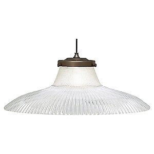 Dearborn Pendant by Tech Lighting