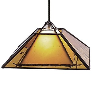 Oak Park Pendant by Tech Lighting