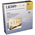 Premium Grade Rope Light Pre-Pack by American Lighting