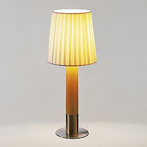 Basica Table Lamp by Santa & Cole