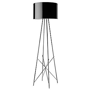 Ray Floor Lamp by Flos