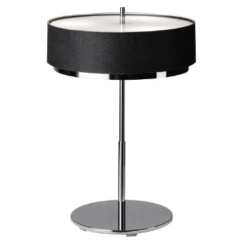 IRIS M-2717 Table Lamp