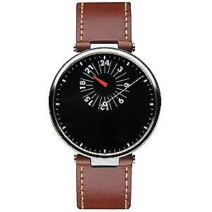 Tanto X Cambiare Watch by Alessi