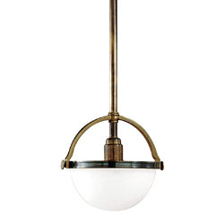 Stratford Pendant by Hudson Valley Lighting