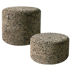 Corks Stool by Moooi
