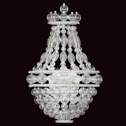 Grand Canal No. 758950 Chandelier by Fine Art Lamps