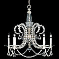 Grand Canal No. 744240 Chandelier by Fine Art Lamps