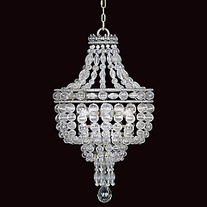 Grand Canal No. 745040 Chandelier by Fine Art Lamps