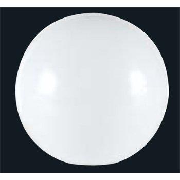 Globo Globe Lamp