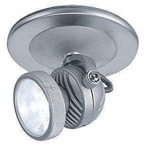 Ledra LED Spot Light by Bruck Lighting Systems