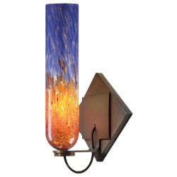 Chianti Sconce by Bruck Lighting Systems
