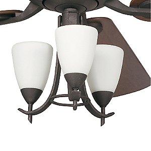 Olympia Light Kit by Kichler Lighting