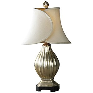 Sloan Table Lamp by Uttermost