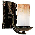 Notredame Wall Sconce by Maxim Lighting