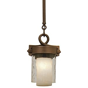 Newport Mini-Pendant by Kalco Lighting