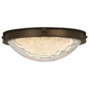 Newport Flushmount by Kalco Lighting